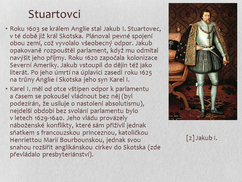 Stuartovci