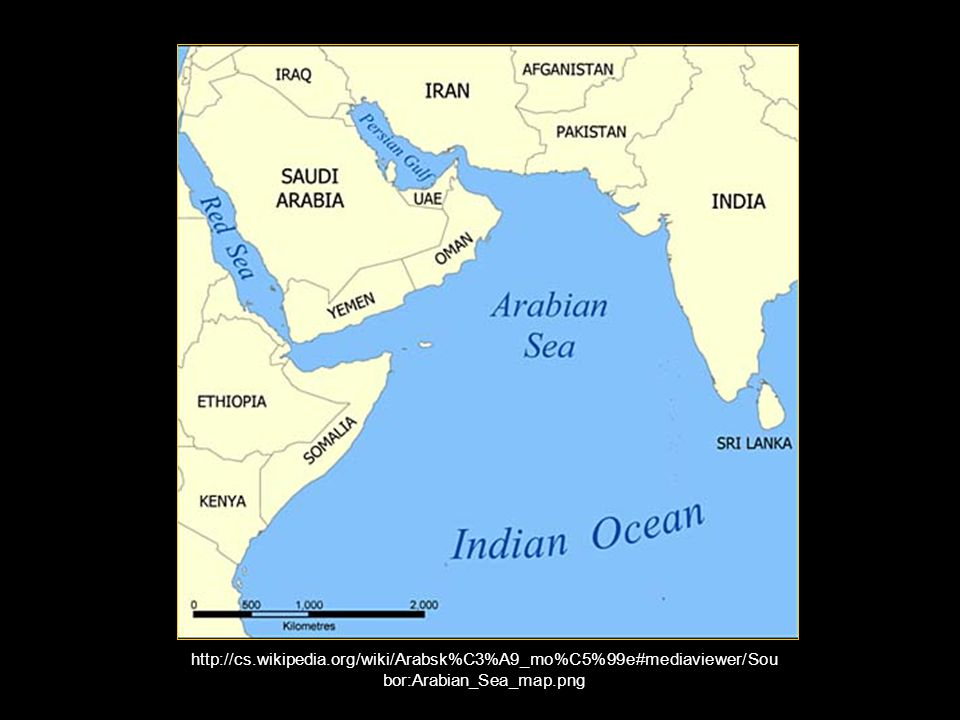 http://cs.wikipedia.org/wiki/Arabsk%C3%A9_mo%C5%99e#mediaviewer/Soubor:Arabian_Sea_map.png