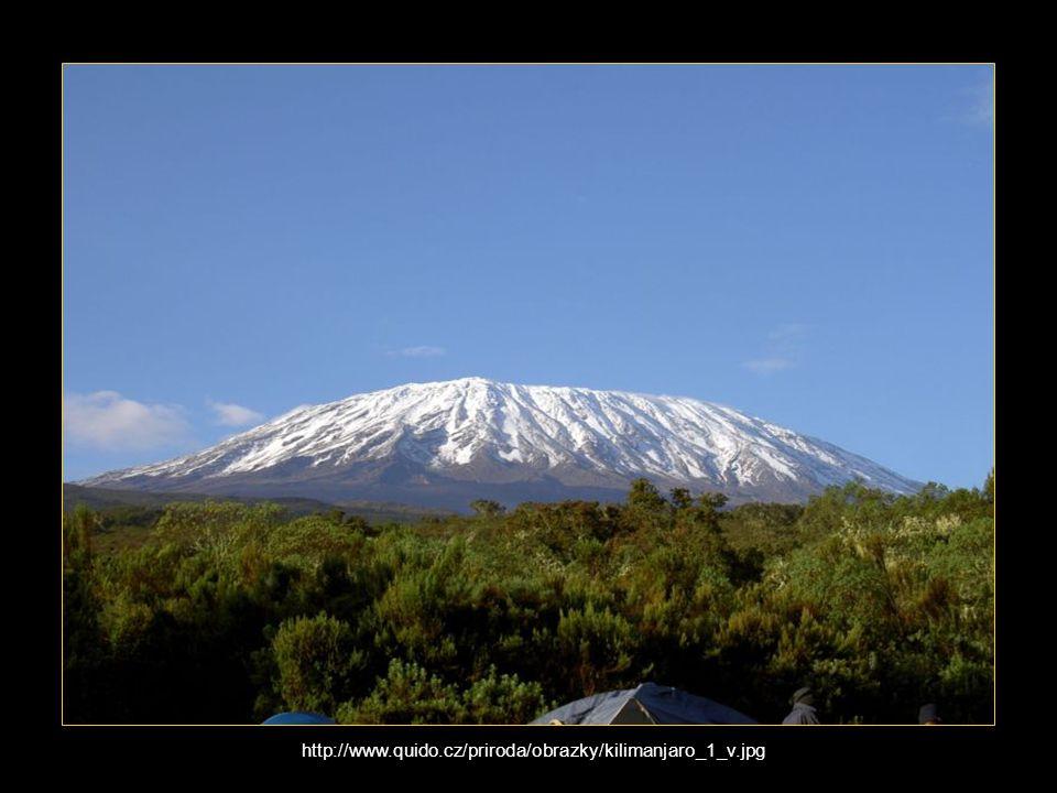 http://www.quido.cz/priroda/obrazky/kilimanjaro_1_v.jpg