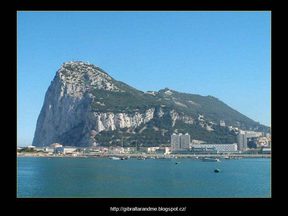 http://gibraltarandme.blogspot.cz/