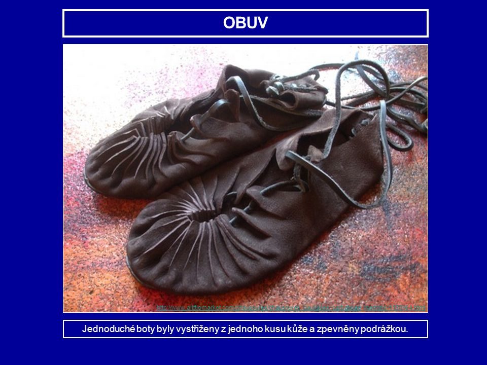 OBUV http://www.alittlemarket.com/chaussures/chaussures_gauloises_carbatinae_marrons-1130964.html.