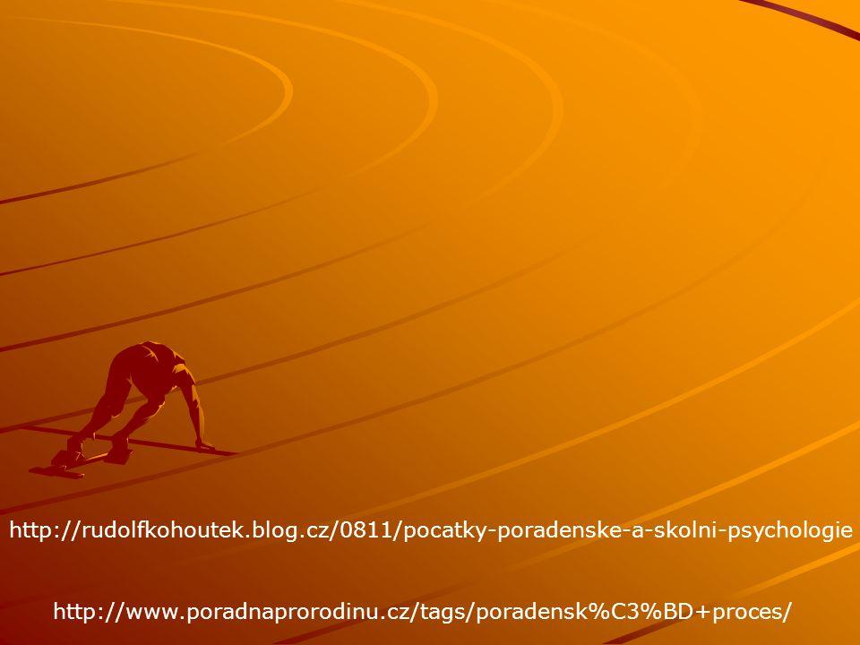 http://rudolfkohoutek. blog