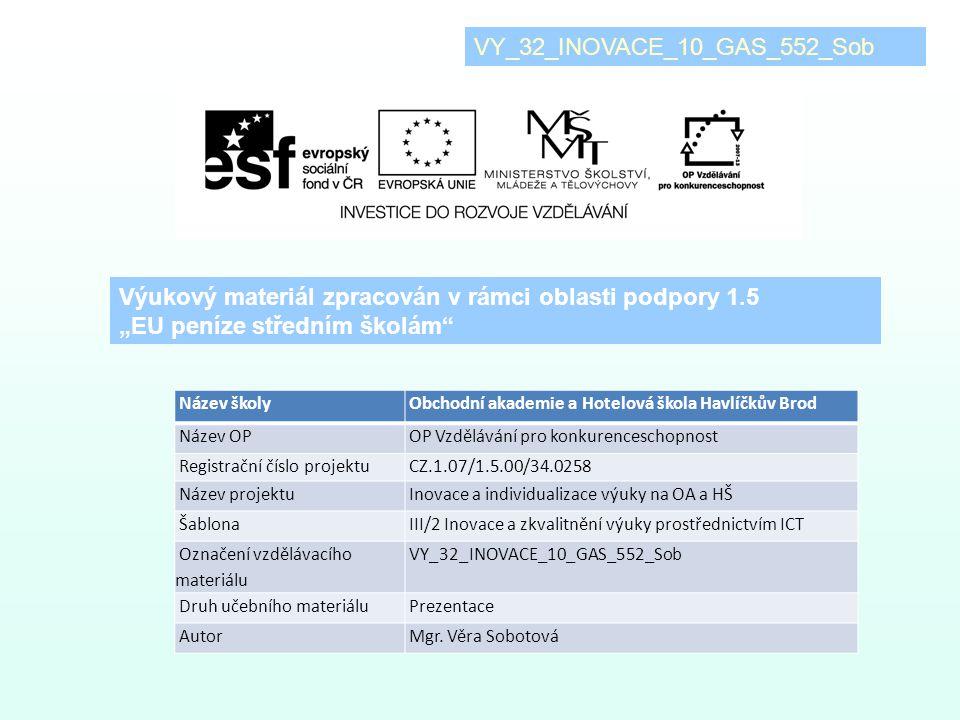 VY_32_INOVACE_10_GAS_552_Sob