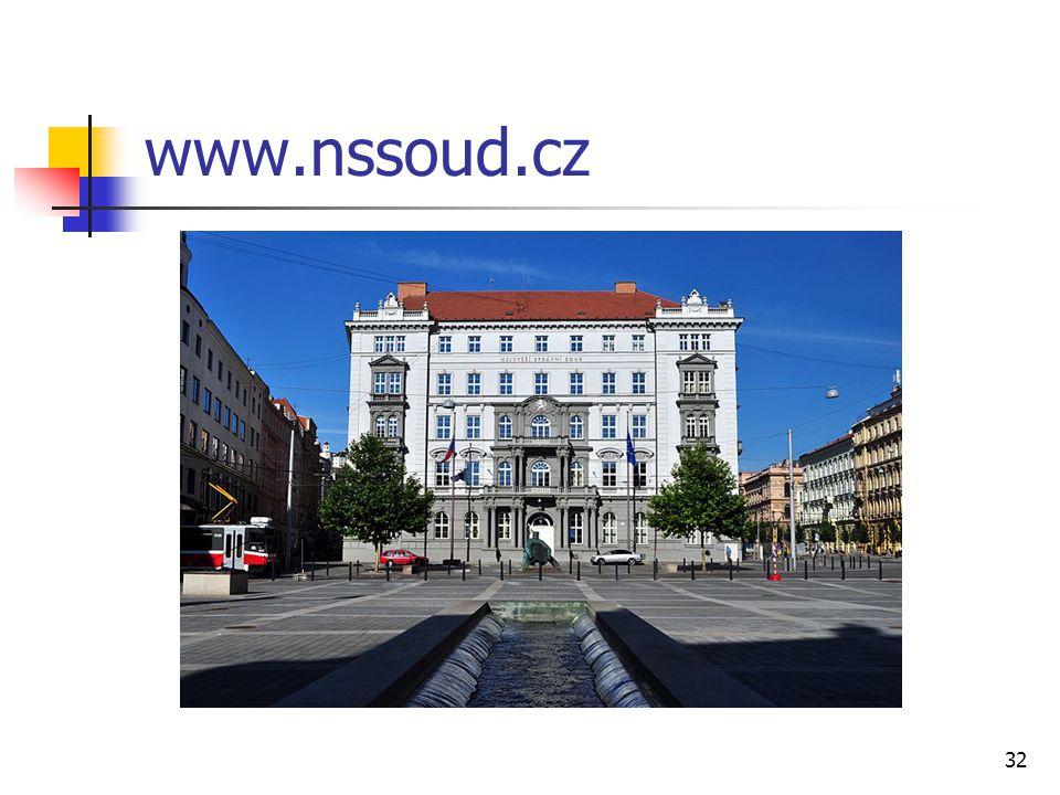 www.nssoud.cz