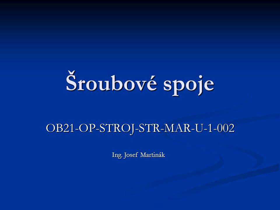 OB21-OP-STROJ-STR-MAR-U-1-002