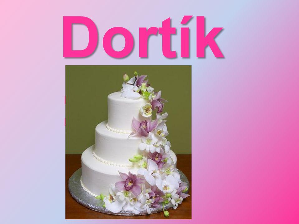 Dortík: