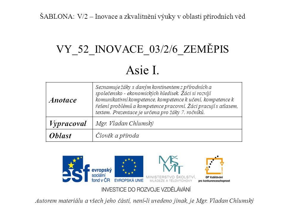 VY_52_INOVACE_03/2/6_ZEMĚPIS