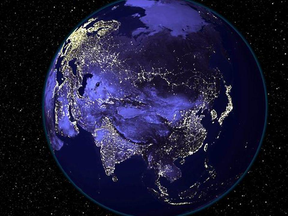 http://rusko2000.wz.cz/transsib.html http://zbynkuv.blog.cz/0806/nocni-svet
