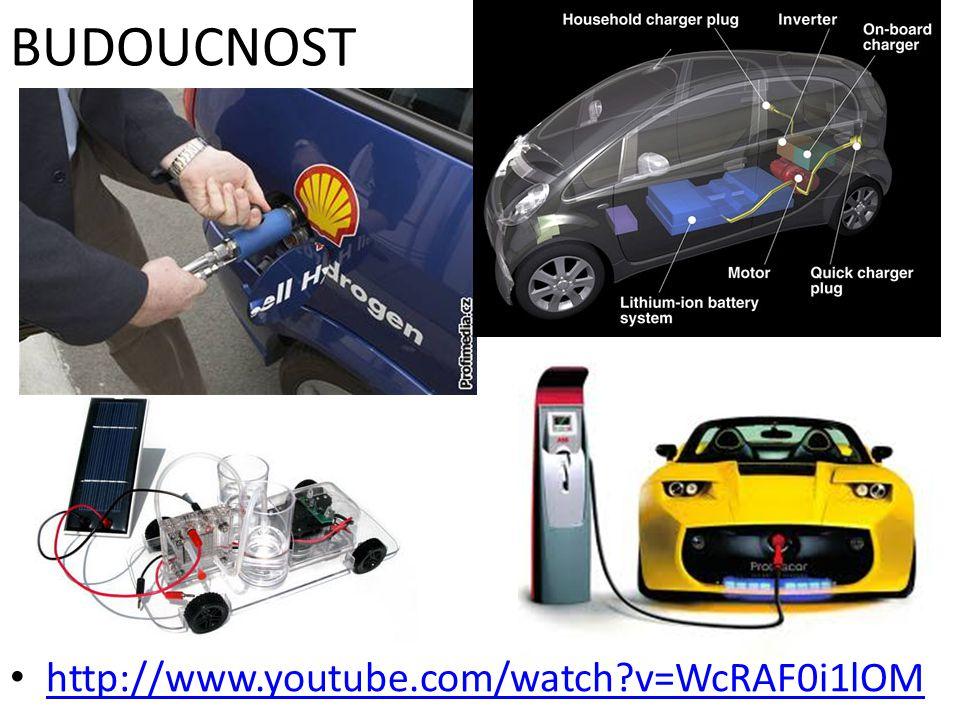 BUDOUCNOST http://www.youtube.com/watch v=WcRAF0i1lOM