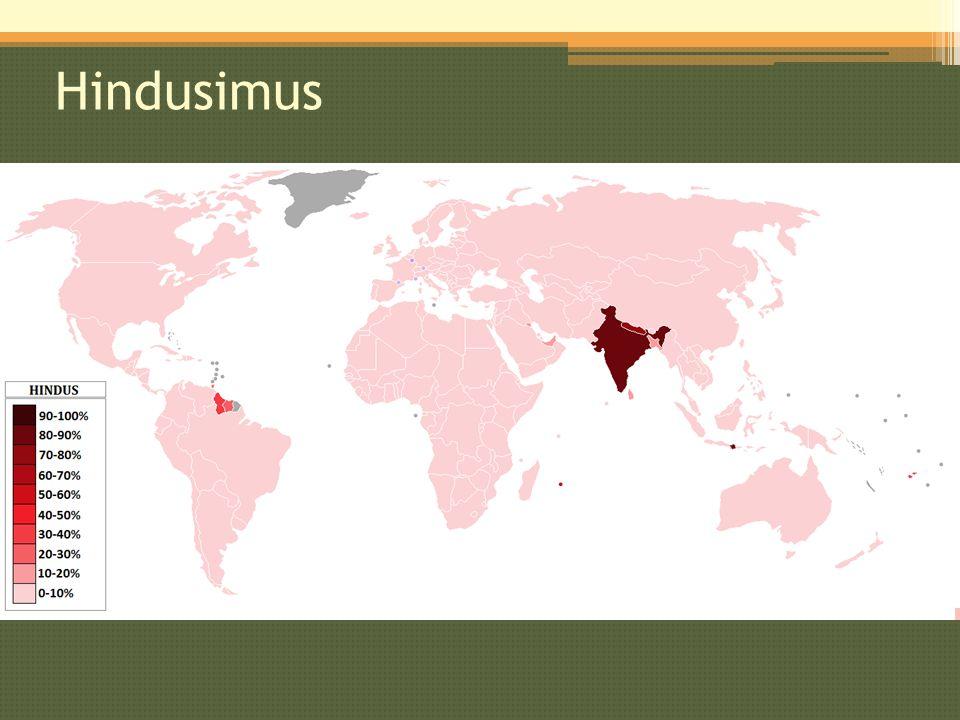 Hindusimus
