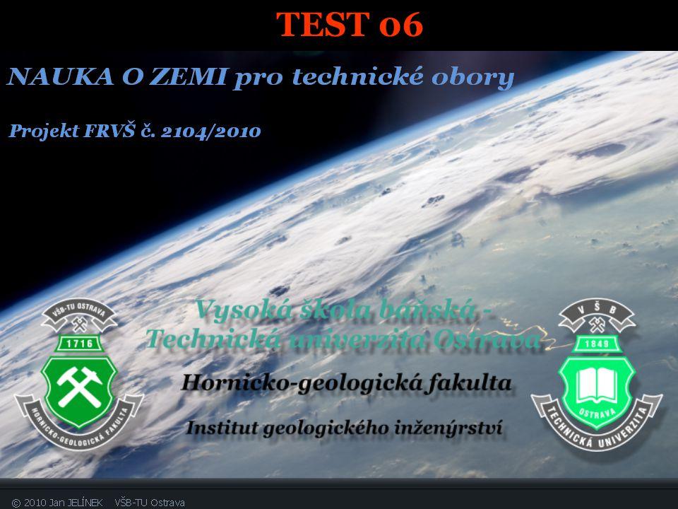 TEST 06