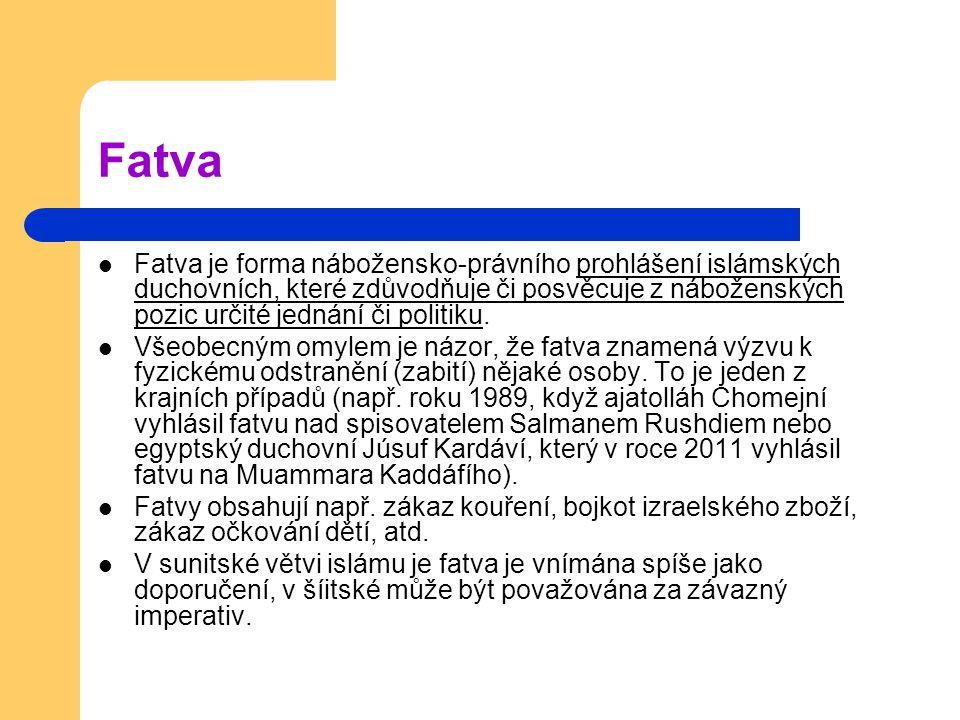 Fatva
