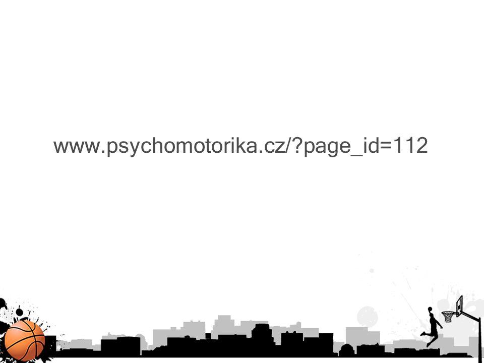 www.psychomotorika.cz/ page_id=112
