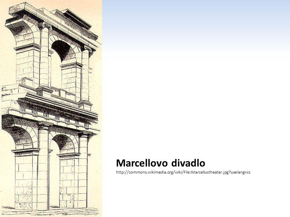 Marcellovo divadlo http://commons. wikimedia