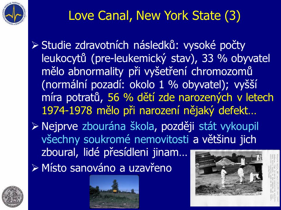 Love Canal, New York State (3)