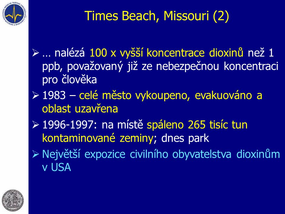 Times Beach, Missouri (2)
