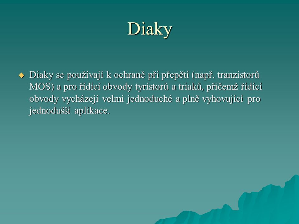 Diaky