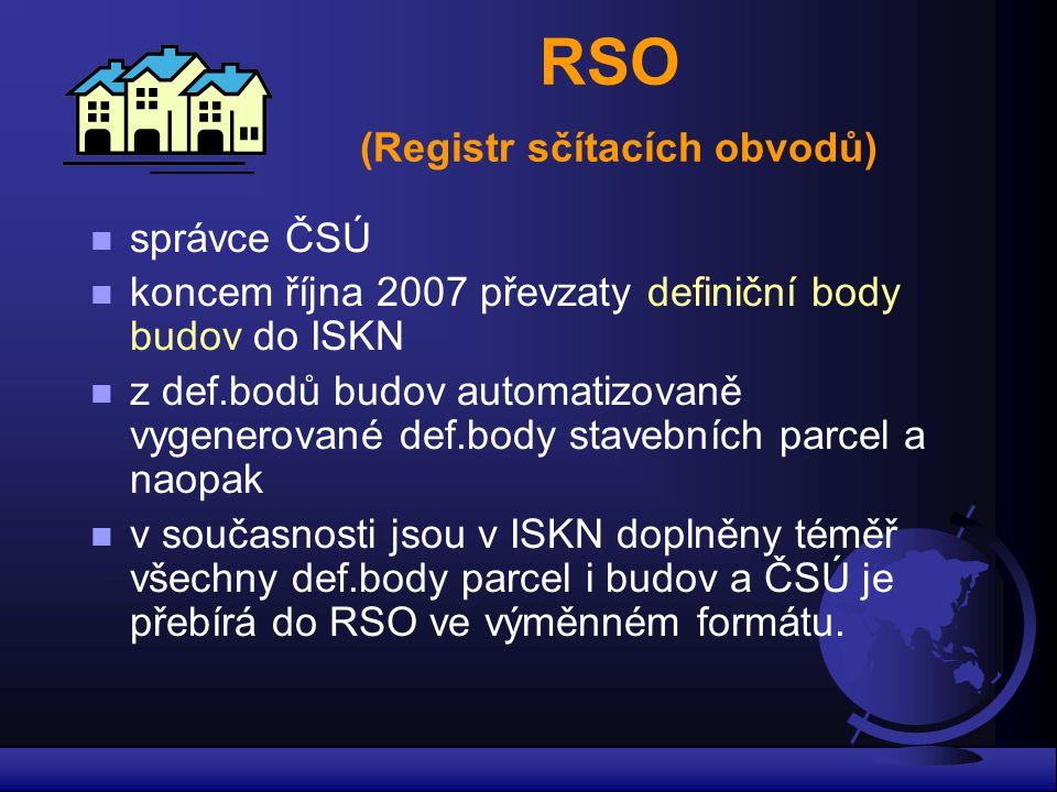 RSO (Registr sčítacích obvodů)