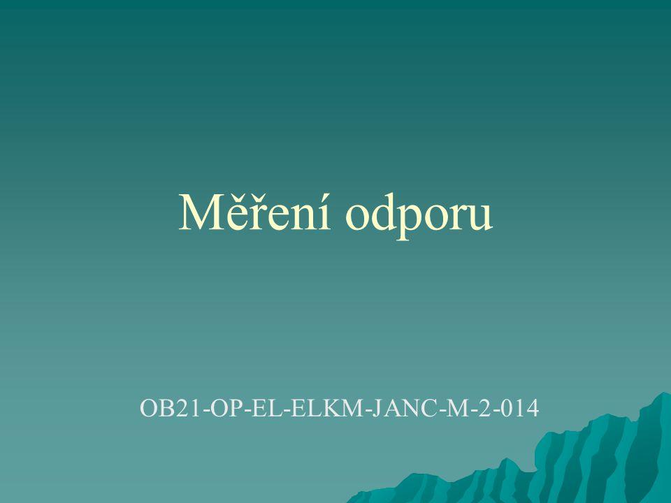 OB21-OP-EL-ELKM-JANC-M-2-014