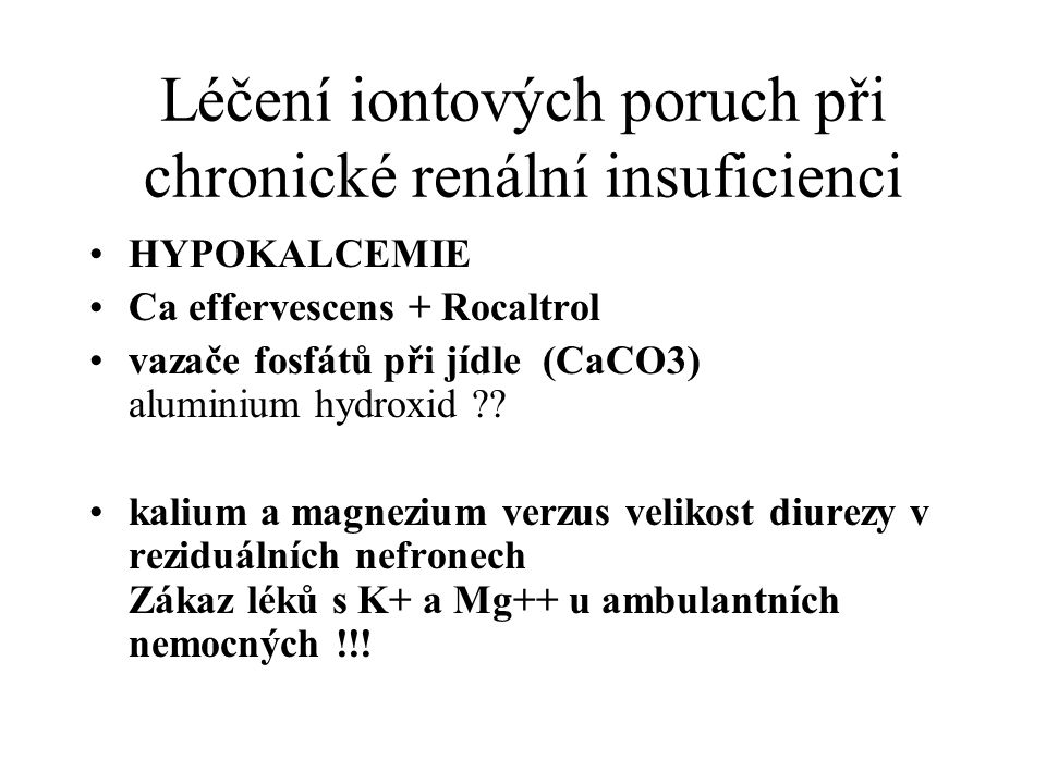losartan and hydrochlorothiazide group