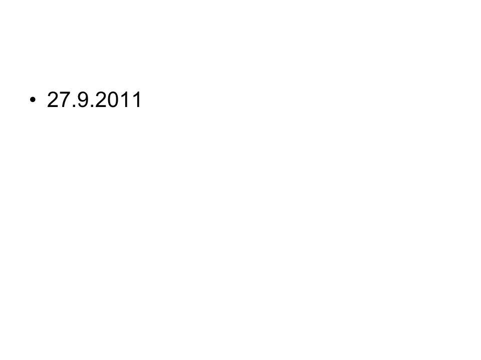 27.9.2011