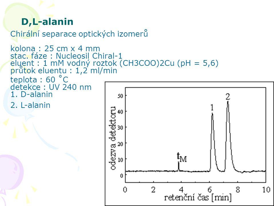 D,L-alanin