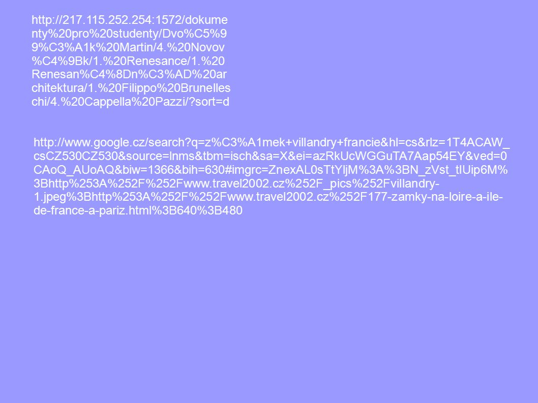 http://217.115.252.254:1572/dokumenty%20pro%20studenty/Dvo%C5%99%C3%A1k%20Martin/4.%20Novov%C4%9Bk/1.%20Renesance/1.%20Renesan%C4%8Dn%C3%AD%20architektura/1.%20Filippo%20Brunelleschi/4.%20Cappella%20Pazzi/ sort=d