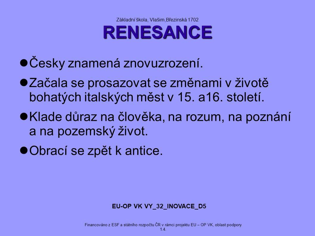 EU-OP VK VY_32_INOVACE_D5