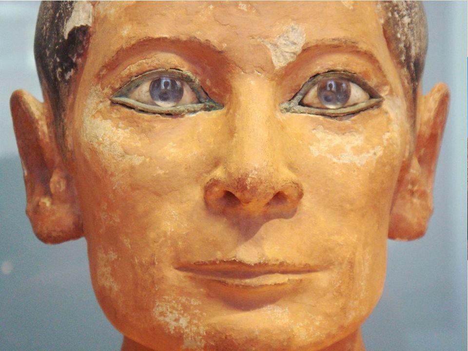 Opakování Dějiny Egypta asi 3tisíce let (3100 – 30 př.n.l.)
