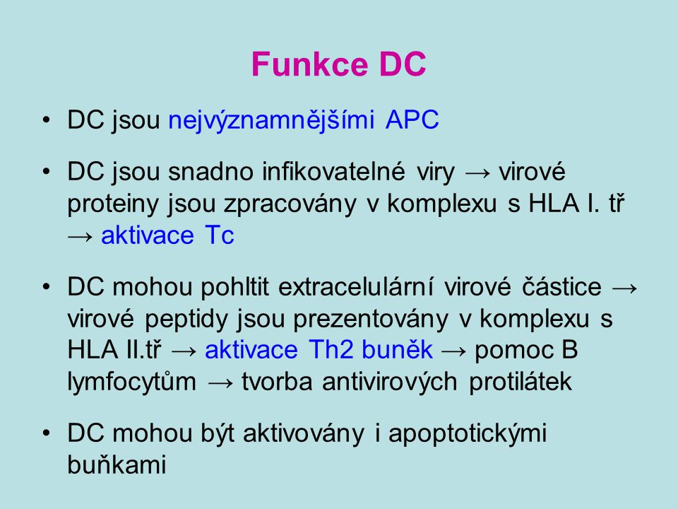 Funkce DC DC jsou nejvýznamnějšími APC