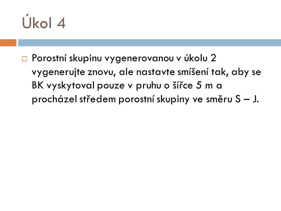 Úkol 4