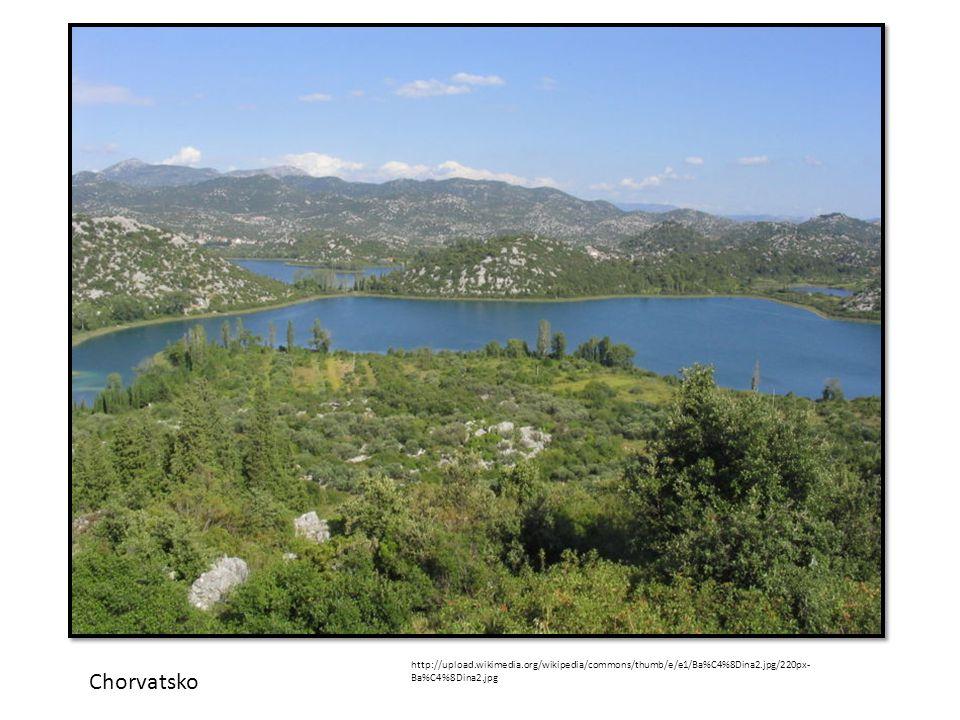 http://upload.wikimedia.org/wikipedia/commons/thumb/e/e1/Ba%C4%8Dina2.jpg/220px-Ba%C4%8Dina2.jpg Chorvatsko.