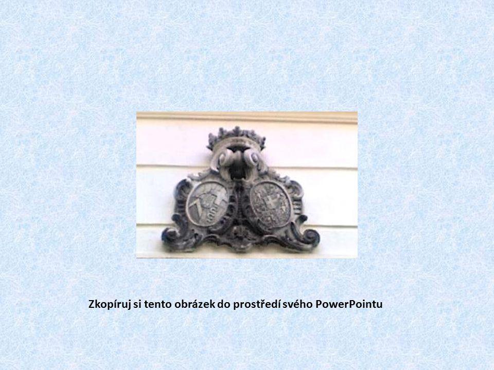 Zkopíruj si tento obrázek do prostředí svého PowerPointu
