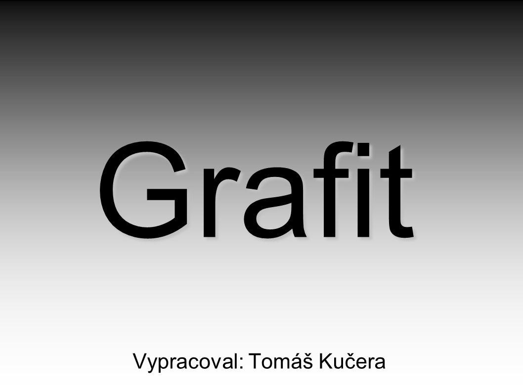Vypracoval: Tomáš Kučera