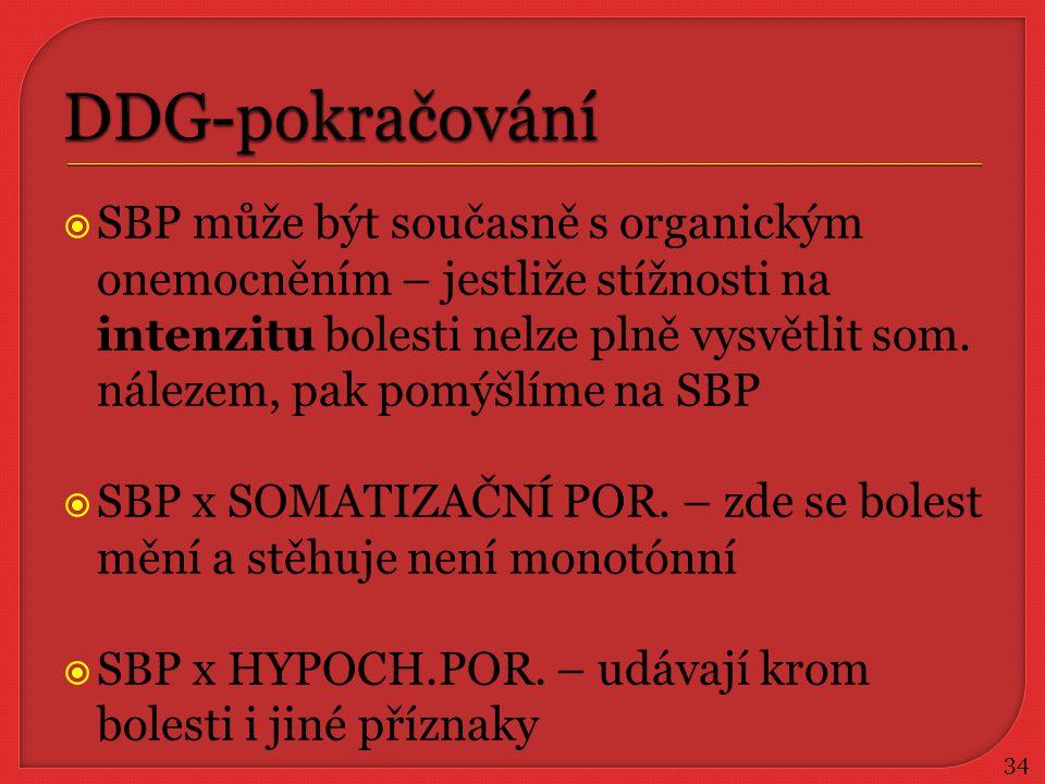 DDG-pokračování