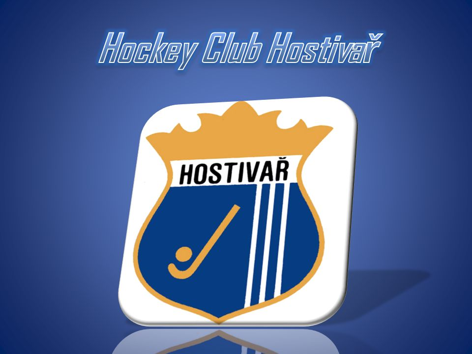 Hockey Club Hostivař