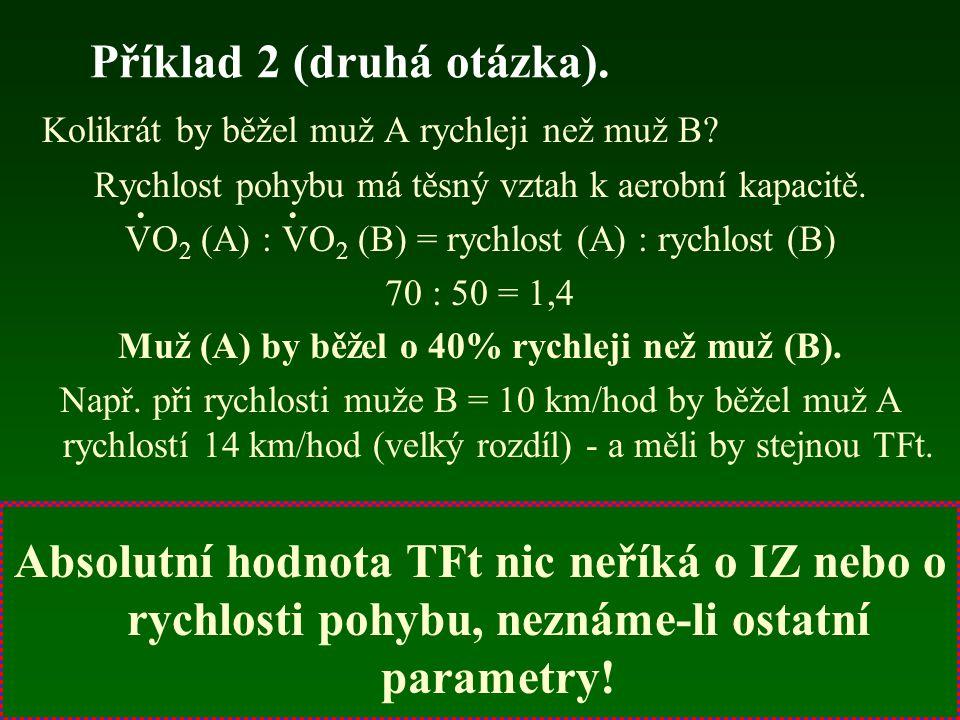 Příklad 2 (druhá otázka).