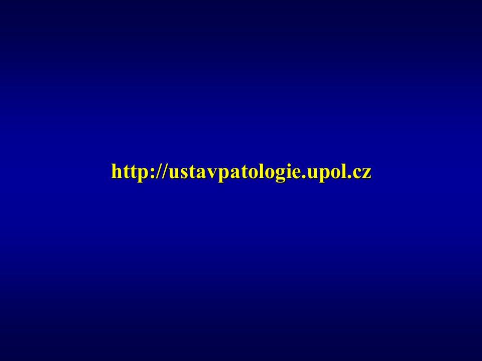 http://ustavpatologie.upol.cz