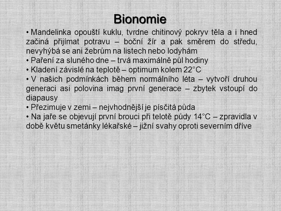 Bionomie