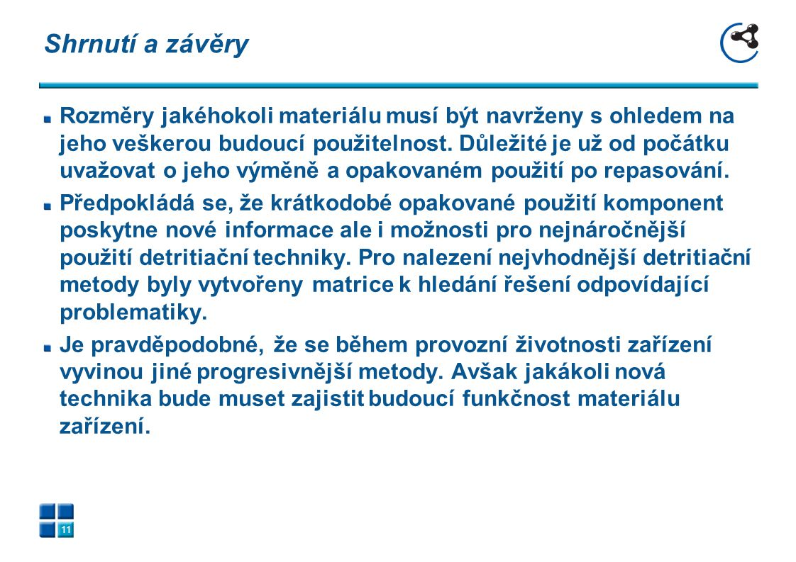 www.cvrez.cz jaroslav.stoklasa@cvrez.cz Centrum výzkumu Řež s.r.o.