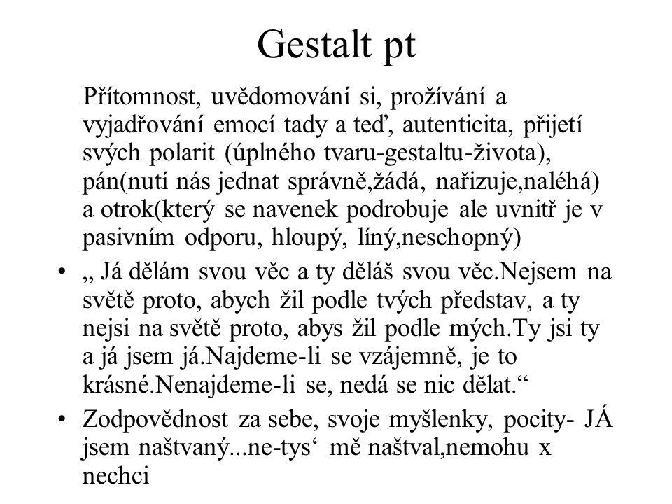 Gestalt pt
