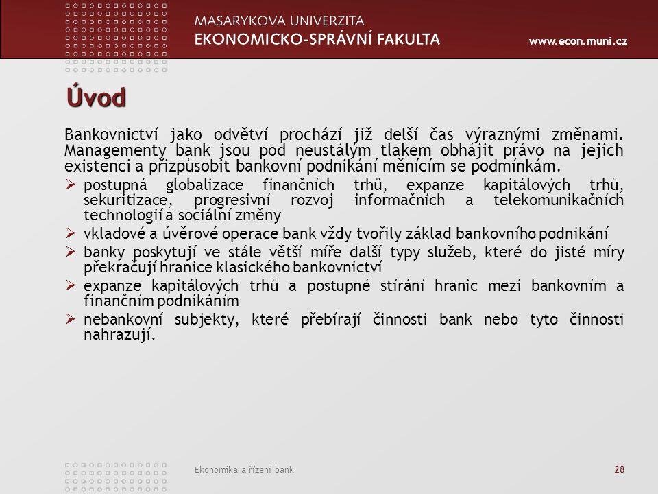 nebankovní pujcky online nová paka cz