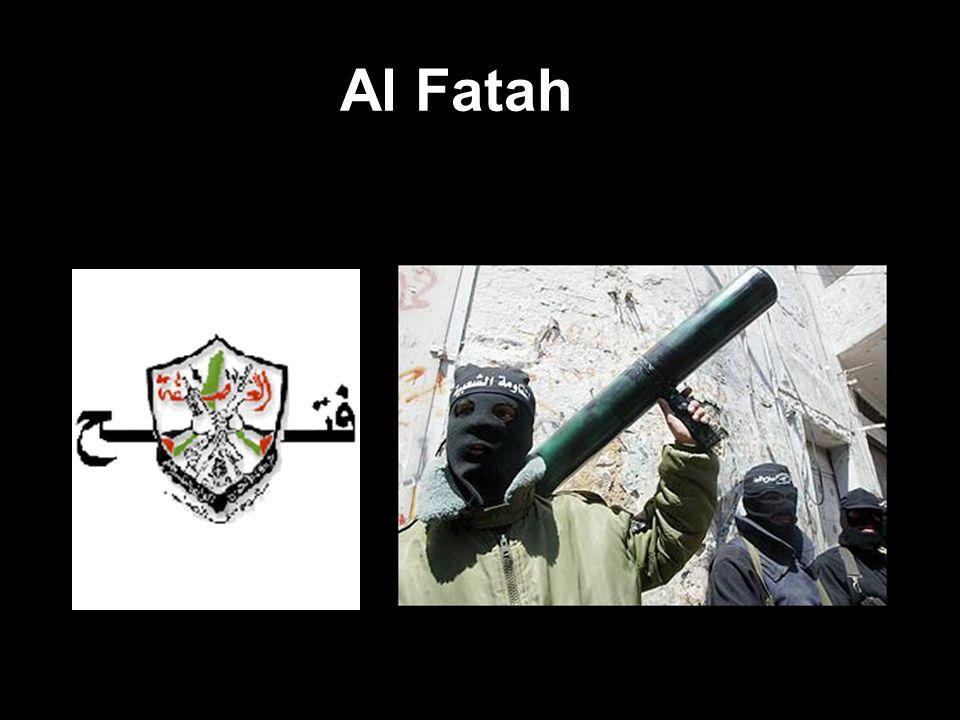 Al Fatah