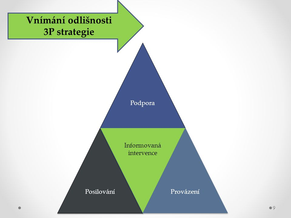 Perspektivy práce s delikventní mládeží, 25. - 26.5.2011