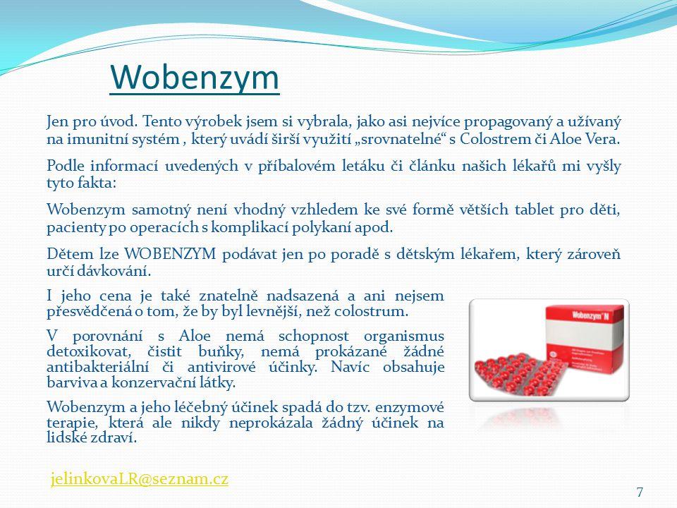 Wobenzym jelinkovaLR@seznam.cz