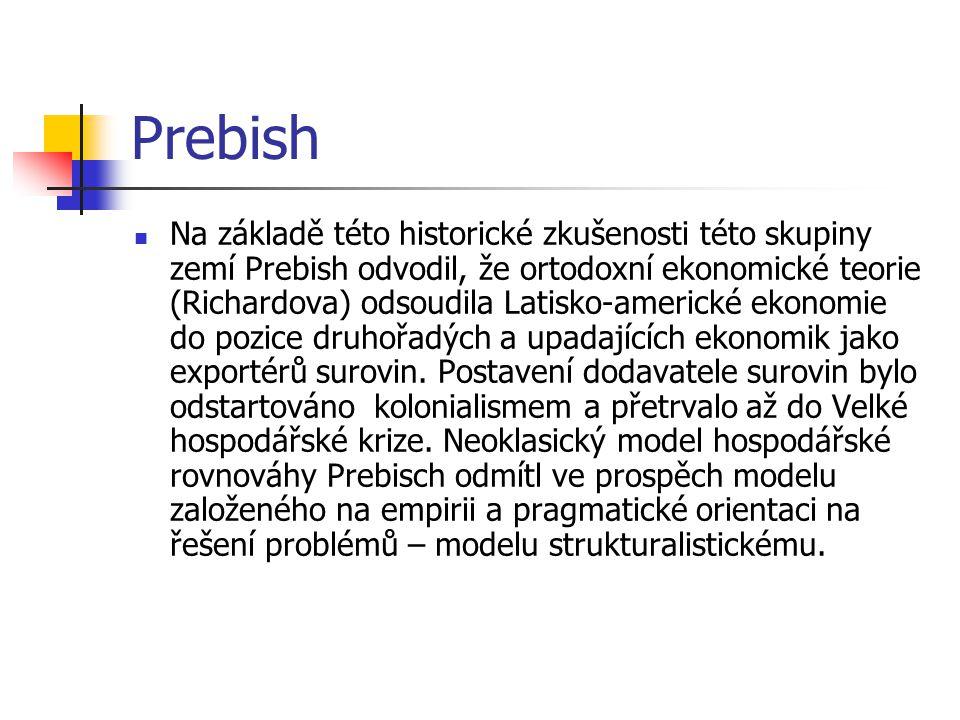 Prebish