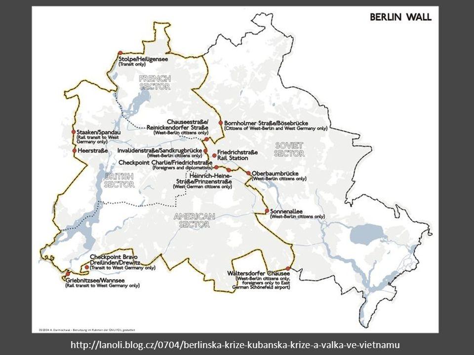 http://lanoli.blog.cz/0704/berlinska-krize-kubanska-krize-a-valka-ve-vietnamu