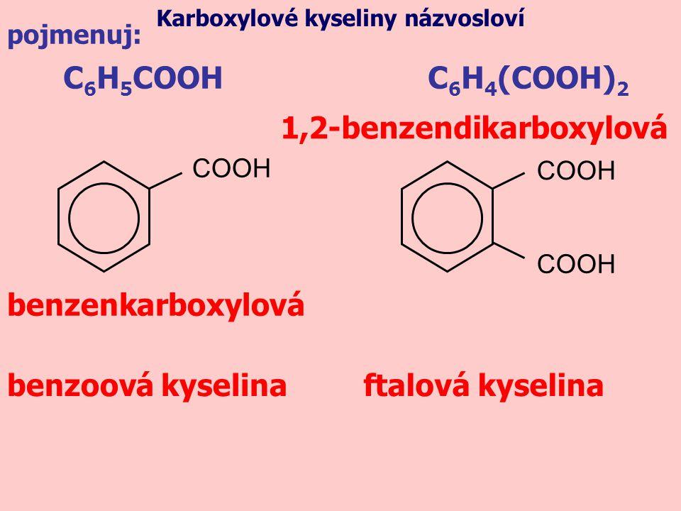 1,2-benzendikarboxylová
