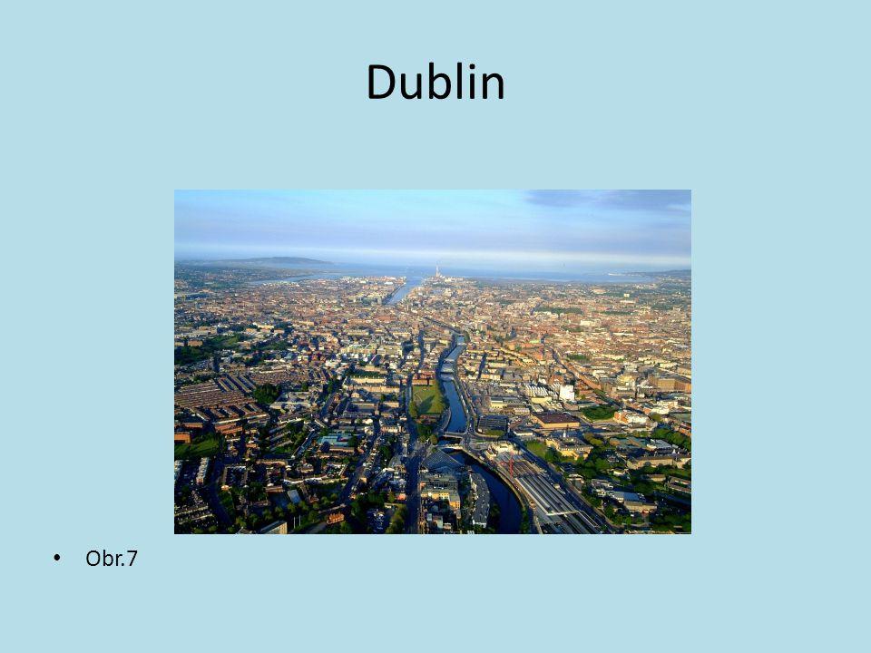 Dublin Obr.7