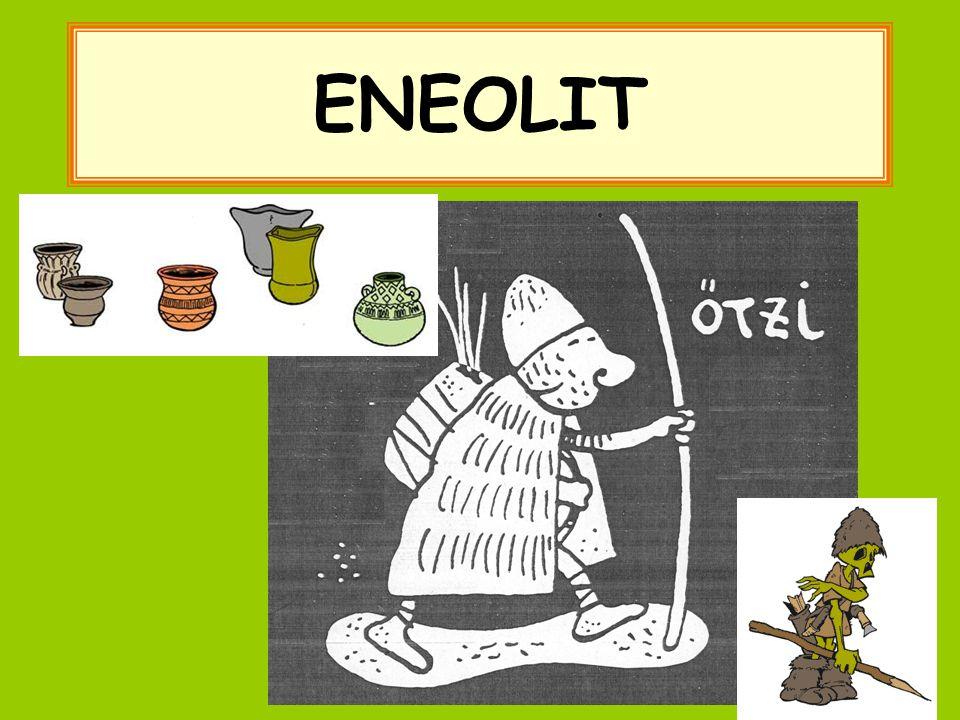ENEOLIT
